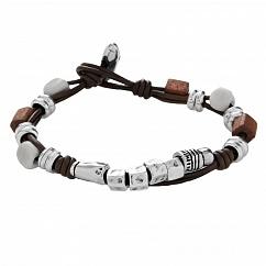 мужские браслеты на руку мужские украшения Unode50